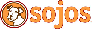 Sojos - Raw pet food made easy