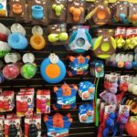 Lovable Pets West End - Pet Toys