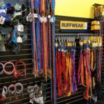 Lovable Pets West End - Leashes, Harnesses, Collars