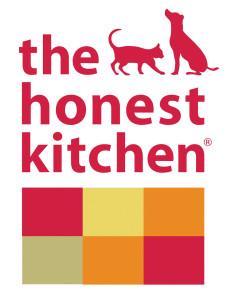 The Honest Kitchen - Human-grade pet food