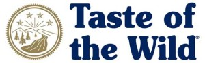 Taste of the Wild - Pet food based on your pet's natural diet