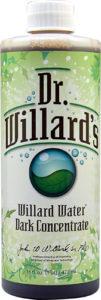 Dr. Willard's Willard Water