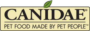 Canidae & Felidae - Pet food sourced from independent farmers