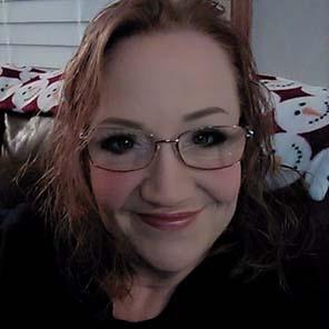 Kristin Kolstad, Bather/Fluffer of Doggos