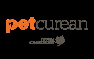 PetCurean - Pet food with premium ingredients