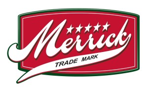 Merrick - Fresh, wholesome pet food