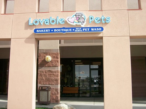 Lovable pets pet specialty store in billings mt previous next solutioingenieria Images