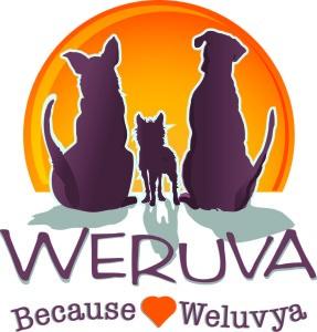 Weruva - People Food for Pets