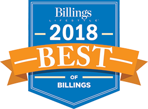 Best of Billings 2018