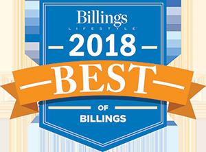 57b6d6370b Best of Billings 2018